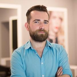 grzegorz-stylista-fryzur