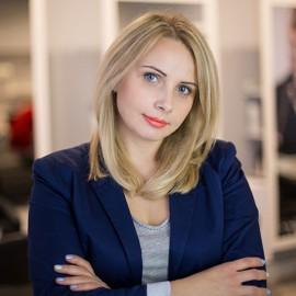 Mariola-stylista-fryzur
