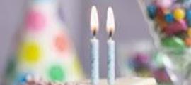miniatura-2-urodziny